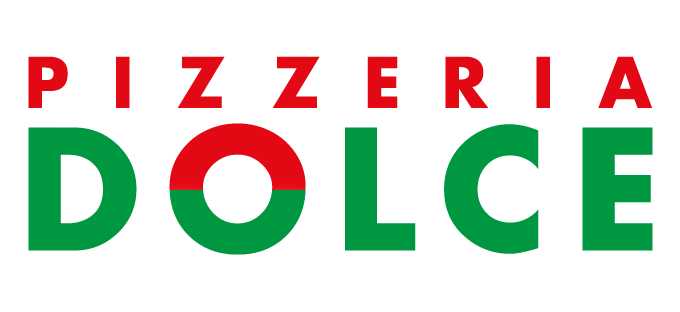 Pizzeria Dolce